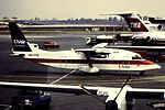 USAir Express SH-360 N617FB at LGA (16181947665).jpg