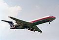 USAir Fokker 100; N894US@BWI;24.07.1995 (4929233811).jpg
