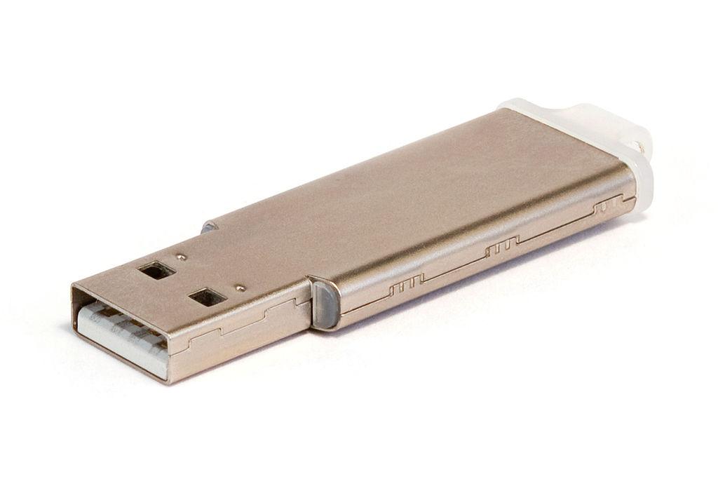 File:USB-thumb-drive-16-GB.jpg
