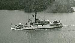 USCGC Southwind transiting Panama Canal.jpg