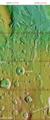 USGS-Mars-MC-16-MemnoniaRegion-mola-crop.png