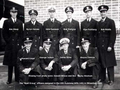 USS-Audubon Boat-Group-Officers Dec-1944.png