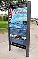 USS Arizona Memorial Sign.jpg