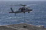USS Dwight D. Eisenhower 160930-N-IE397-354.jpg