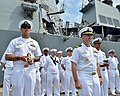 USS Fitzgerald arrives in northern Japan 130805-N-ZI955-156.jpg