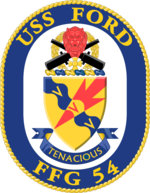 USS Ford FFG-54 Crest.png