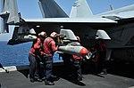 USS GEORGE H.W. BUSH (CVN 77) 140625-N-CS564-006 (14517548882).jpg