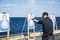 USS Germantown operations 141104-N-XM324-720.jpg