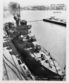 USS Helm (DD-388) - 19-N-28726.tiff
