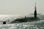 USS Maryland (SSBN 738) (fix).jpg