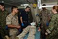 USS Mesa Verde (LPD 19) 140602-N-BD629-278 (14171484728).jpg