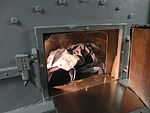 USS Midway 33 2013-08-23.jpg