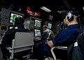 USS Momsen (DDG-92) interior.jpg