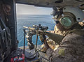 USS New Orleans activity 131018-N-MK881-175.jpg
