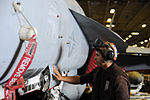 USS Ronald Reagan operations 150708-N-OI810-035.jpg