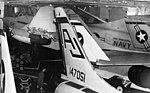 USS Shangri-La (CVA-38) hangar bay in 1970.jpg