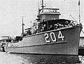 USS Thrush (1962).jpg