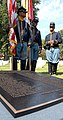 US Army 51503 Belated Honors for Fort Larned Soldiers.jpg