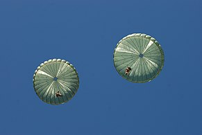 "US Army 52230 ""Airborne"" in five languages 5.jpg"