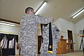 US Army 52338 Chaplain answers call of duty.jpg