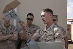US Marines, Australians learn about new drone's capabilities 150519-M-HL954-758.jpg
