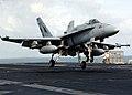US Navy 020921-N-9593M-031 An F-A-18C.jpg