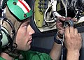 US Navy 021018-N-3241S-016 Troubleshooting wires on the APG-71 radar.jpg
