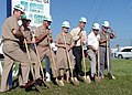 US Navy 021018-N-9246W-018 Groundbreaking at NAF Key West.jpg
