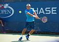 US Open Tennis - Qualies - Aslan Karatsev (RUS) def. Tatsuma Ito (JPN) (4) (20861971496).jpg