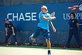 US Open Tennis - Qualies - Aslan Karatsev (RUS) def. Tatsuma Ito (JPN) (4) (20895477821).jpg