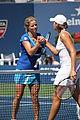US Open Tennis 2010 1st Round 179.jpg