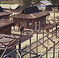 US POW camp at Chu Lai 1968.jpg