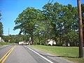 US Route 522 - Pennsylvania (4162758945).jpg