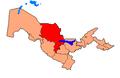 UZ-Navoiy.PNG