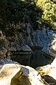 Ubaian - Ravin des Arcs.jpg