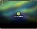 Ubuntu MATE 15.04 Desktop.png