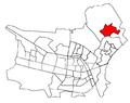 Udenhout.png