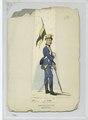 Uhlanen. 1784 (NYPL b14896507-90321).tiff
