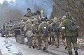 Ukrainian BMP-2 recon.jpg