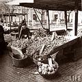 Ulice starog Beograda 22.jpg