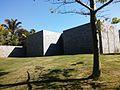Um dos museus do Parque do Inhotim.jpg