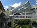 Umie Shopping Mall 20150920-1.JPG