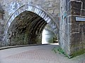Under Old Elvet Bridge - geograph.org.uk - 1224711.jpg