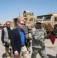 Under Secretary of Defense visits PB Assassin DVIDS86693.jpg