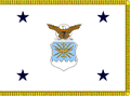 Under Secretary of the Air Force flag.PNG