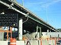 Under the West Seattle Bridge.jpg