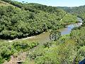 União dos rios Cará e Santa Cruz.jpg