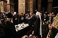 Unification council of Orthodox Church in Ukraine 42.jpg