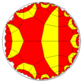 Uniform tiling 6.6.4.4.png