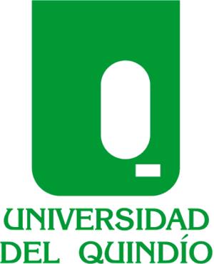 University of Quindío - Image: Uniqlog